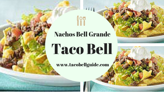 10 best taco bell menu items what to get at taco bell restaurant